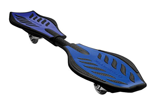 RipStik Caster Board (Blue)