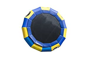 RAVE Sports Aqua Jump Eclipse 20' Water Trampoline