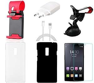 NIROSHA Mobile Combo for OnePlus 2 - 1P2-SH-CCH-MH-TSBC-KHBC-TG