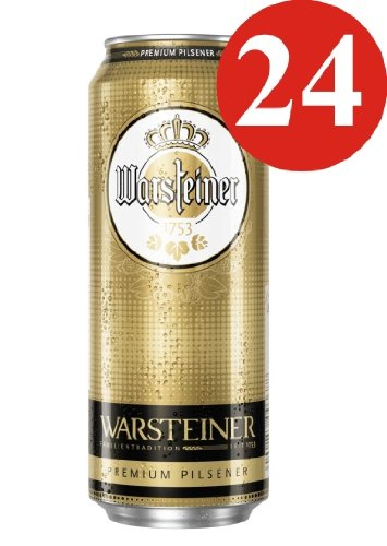 warsteiner-pilsener-24-x-05l