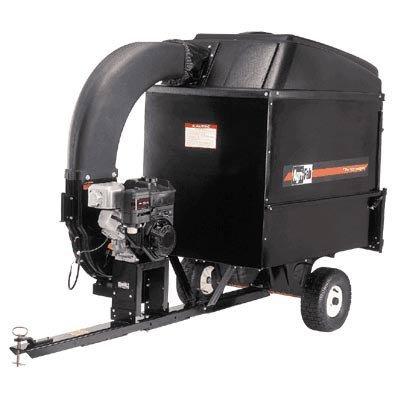 Lawn & Garden Equipment, Outdoor Power Tools, Chippers Shredders