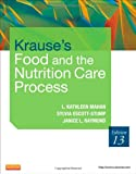 Krauses Food & the Nutrition Care Process, 13e (Food, Nutrition & Diet Therapy (Krauses))