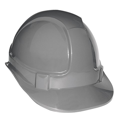 ArcOne-HH-VC-DGY-Dark-Grey-Hard-Hat-with-Ratchet-Suspension