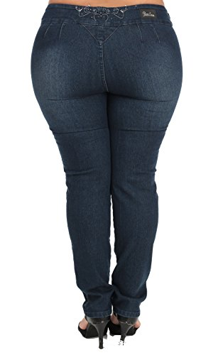Find great deals on eBay for plus size skinny jeans. Shop with confidence.