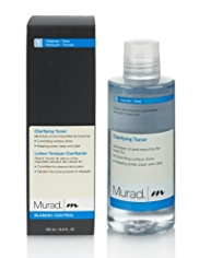 Murad® Clarifying Toner 180ml