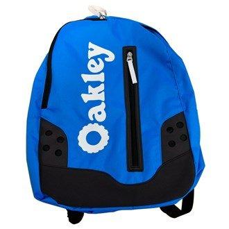 Oakley - Zaino B1B stile rétro