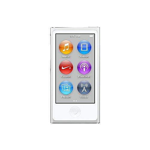 apple-ipod-nano-16gb