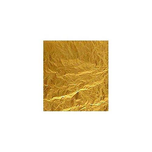 hojas-de-pan-de-oro-imitacion-artesania-100-unds