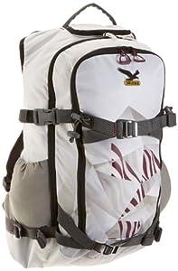 SALEWA Rucksack Tracer 24 Ad Backpack, White, One size, 00-0000005523