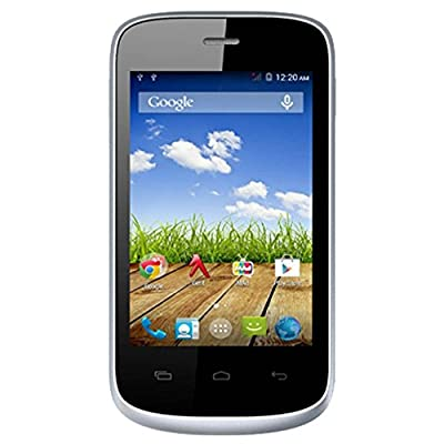 Micromax Bolt A064 Black