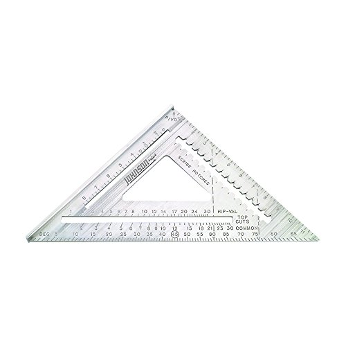 johnson-ras-120-12-zoll-profi-aluminium-dachsparren-winkel-square-grau