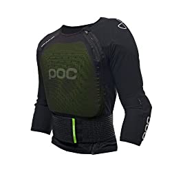 POC Spine VPD 2.0 Jacket from POC