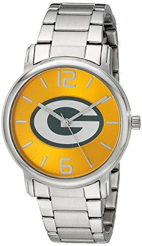 game-time-orologio-da-donna-nfl-aar-gb-all-around-green-bay-packers
