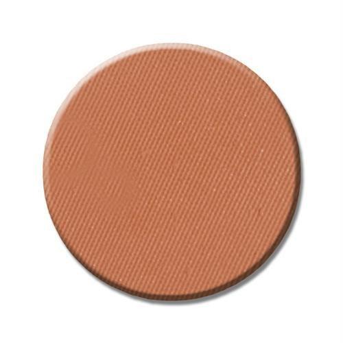 エコベラ FlowerColor Blush Nutmeg 0.12 oz