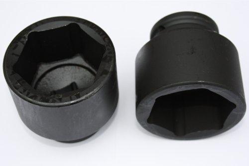1-Schlagschrauber-Lang-Nuss-SW-95-L140mm-1-Zoll-Steckschlssel-Cr-Mo