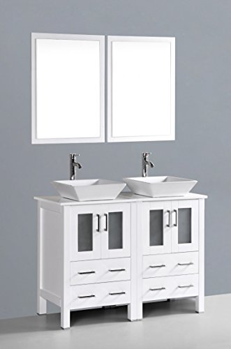 Cheap Vanity Sets For Bathroom