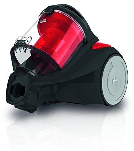 dirt-devil-dd2325-3-aspirapolvere-senza-sacchetto-con-tecnologia-ciclonica-yazz-31-spazzola-parquet-