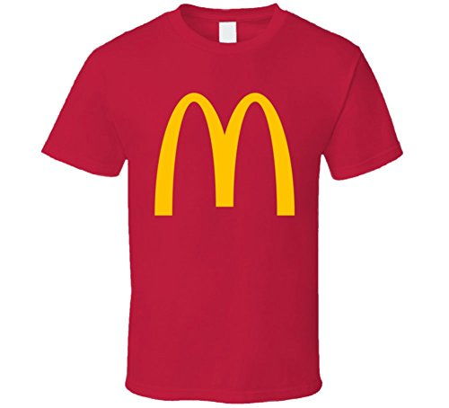 mcdonalds-fast-food-golden-arches-symbol-t-shirt-l-red