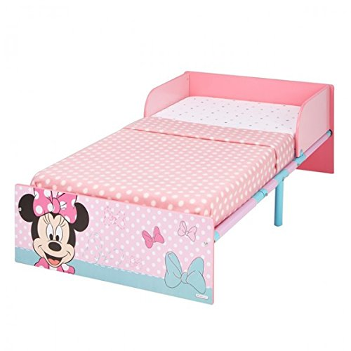 kinderbett kinderbett disney preisvergleiche. Black Bedroom Furniture Sets. Home Design Ideas
