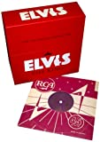 Elvis Presley Heartbreak Hotel: +'the King' Collector's Box [10