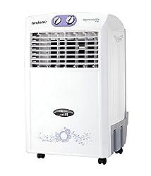 Hindware Snowcrest CP-161801HLA 18 H Personal Air Cooler-18 L