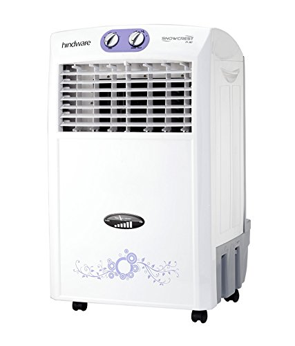Hindware Snowcrest CP-161801HLA 18L Personal Air Cooler