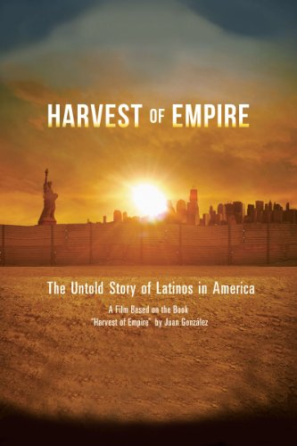 harvest-of-empire