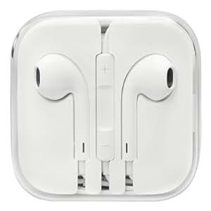 3.5mm EarPorts Iphone 6 Handsfree