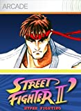 Street Fighter II' HF [Online Game Code]
