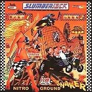 nitro-ground-shaker-vinyl-lp
