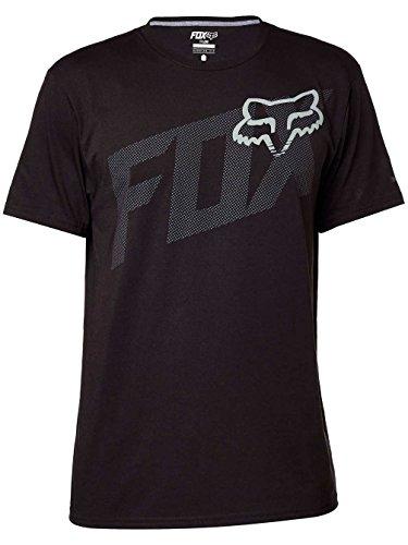 herren-t-shirt-fox-condensed-tech-tee