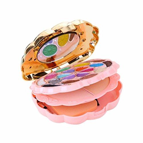 familizo-18-colores-maquillaje-sombra-de-ojos-2-1-color-powder-blush-5-del-color-del-lapiz-labial-co