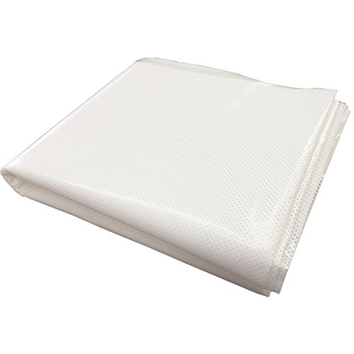 24-x-48-dot-matrix-static-cling-perforated-graphic-window-film-white