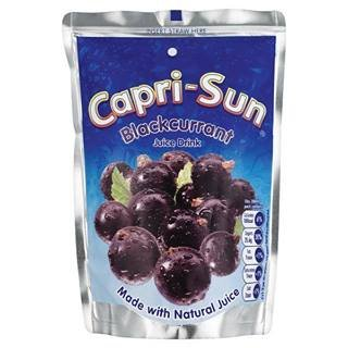 capri-sun-blackcurrant-juice-drink-200ml-x-case-of-10