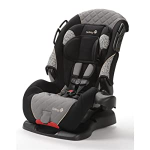 safety 1st car seat reviews ratings. Black Bedroom Furniture Sets. Home Design Ideas