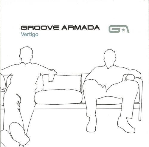 Groove Armada - Ibiza Chillout Session - Zortam Music
