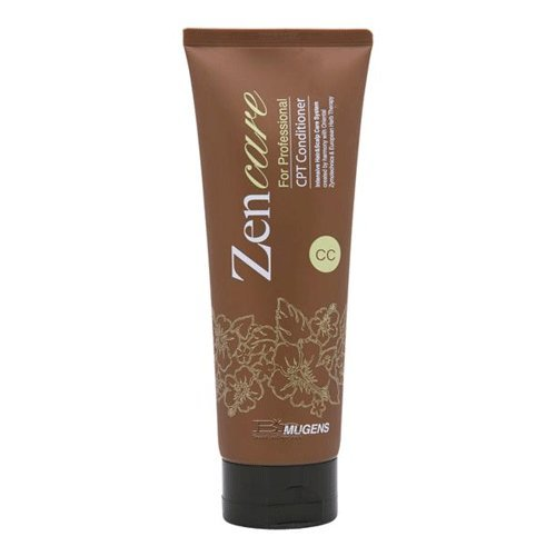 Welcos Mugens Zencare CPT Hair Conditioner 250ml (Cpt Conditioner compare prices)