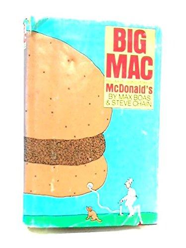 big-mac-the-unauthorized-story-of-mcdonalds