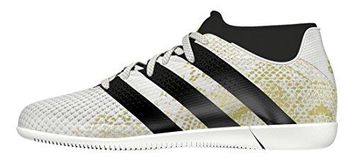 adidas Jungen Ace 16.3 Primemesh in J Fußballschuhe
