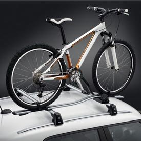 Pro-Series 63144 Translite Bike Carrier