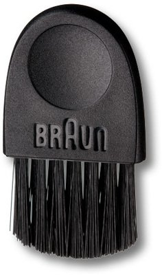 Electric Shaver Braun
