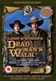 Dead Man's Walk [1996] [DVD]