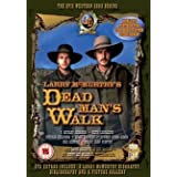 Dead Man's Walk [1996] [DVD]by F. Murray Abraham
