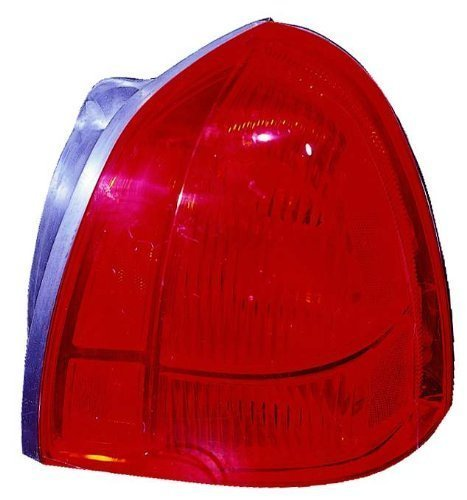 lincoln-town-car-03-09-tail-light-assembly-rh-us-lato-passeggero-mediante-depo