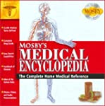The Learning Company Mosby's Medical...