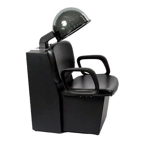 Freedom Hooded Dryer and Dryer Chair Combo Set (Hooded Hair Dryer Chair compare prices)
