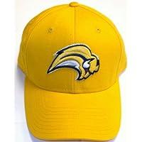 Buffalo Sabres Velcro Strap Hat by Reebok - Osfa - N592Z