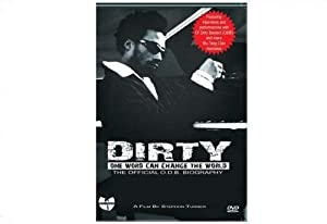 Dirty: Offical Odb Biography