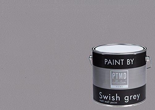 ptmd-wandfarbe-swish-grey-2-liter