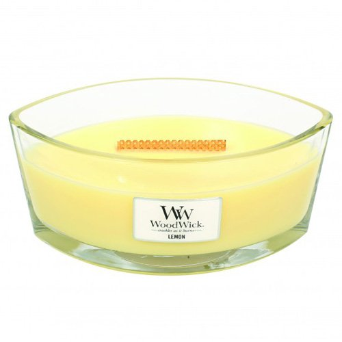 woodwick-76067-limon-vela-perfumada-en-vase-de-vidrio-color-amarillo